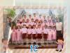 class1c
